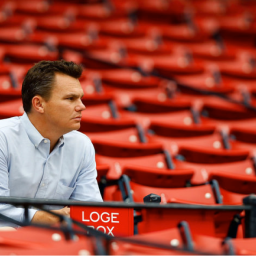 Red Sox Trading Deadline Reviewed