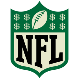 Quick Hit: More Evidence of the NFL's Dirty Tricks